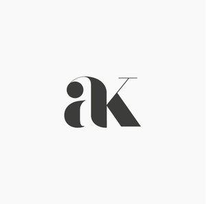 The IKoKu Holdings